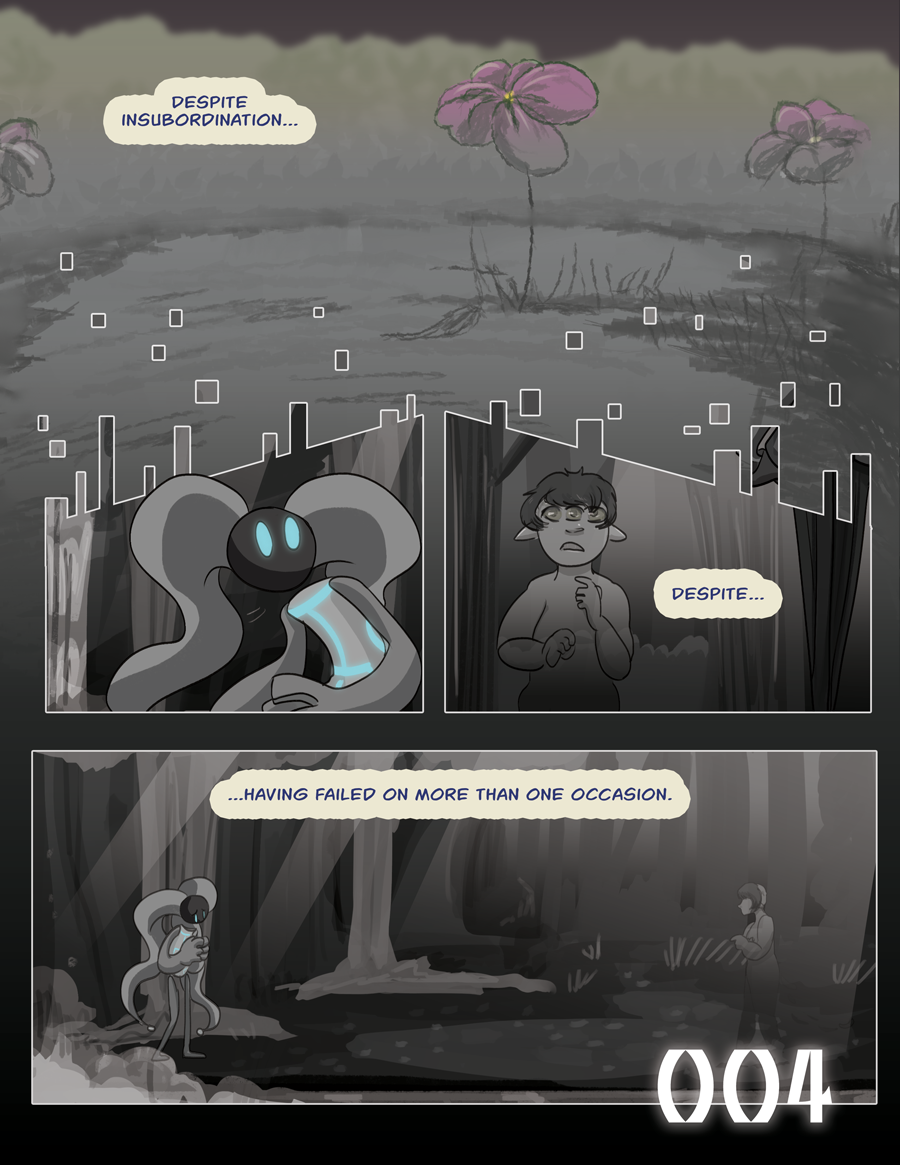 Chapter 4, prologue page 3