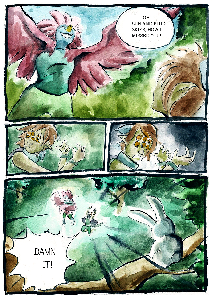 Chapter 3, page 20 (Guest Page)