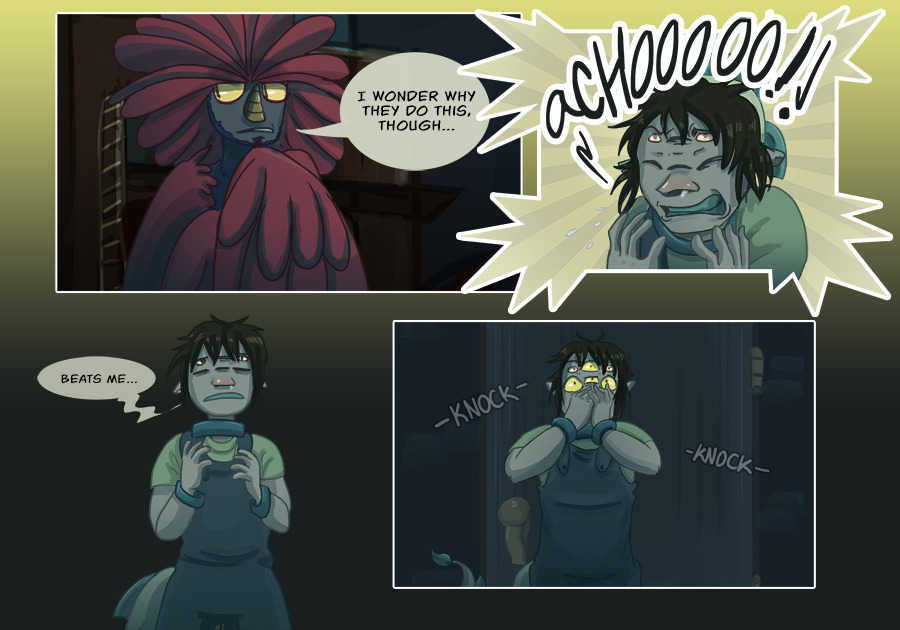 Chapter 3, page 10 part 2