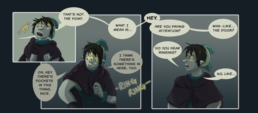 Chapter 3, page 14 part 1