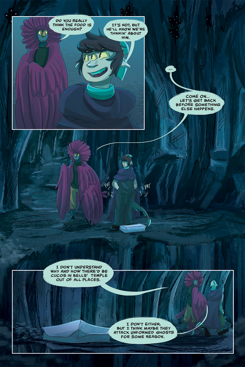 Chapter 3, page 23