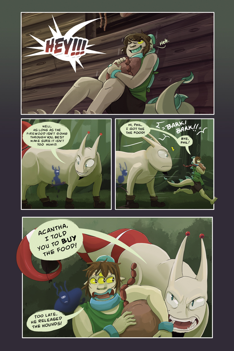 Chapter 1, page 19