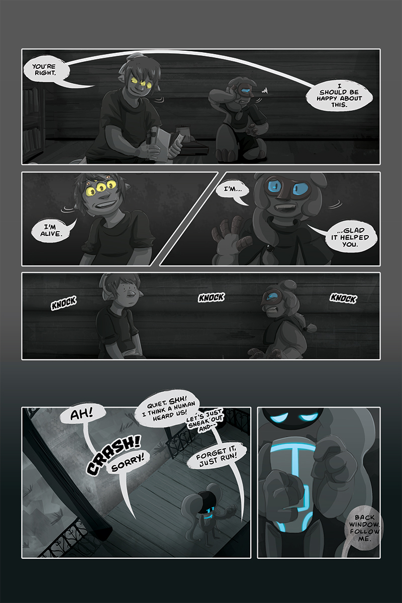 Chapter 4, page 42