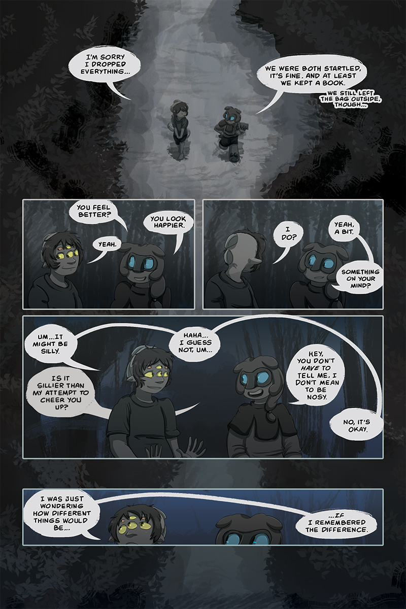 Chapter 4, page 44
