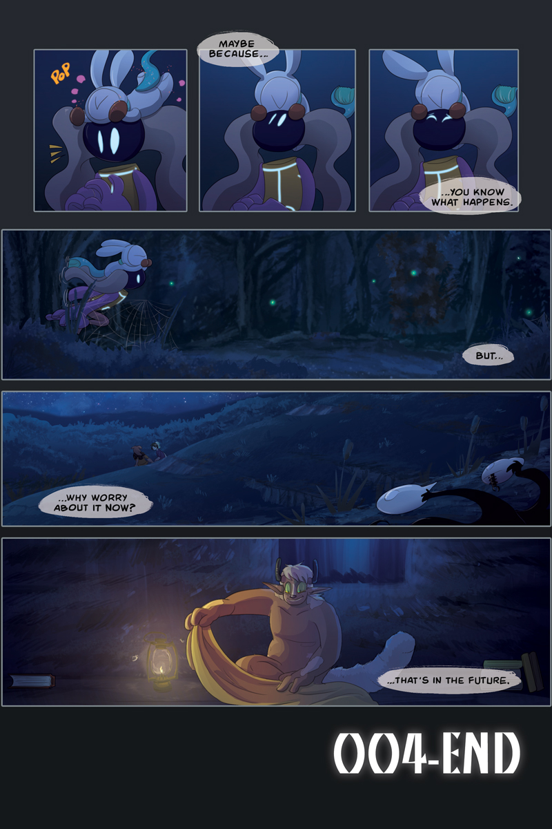 Chapter 4, page 52