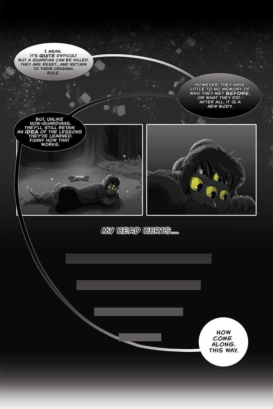 Chapter 4, page 23