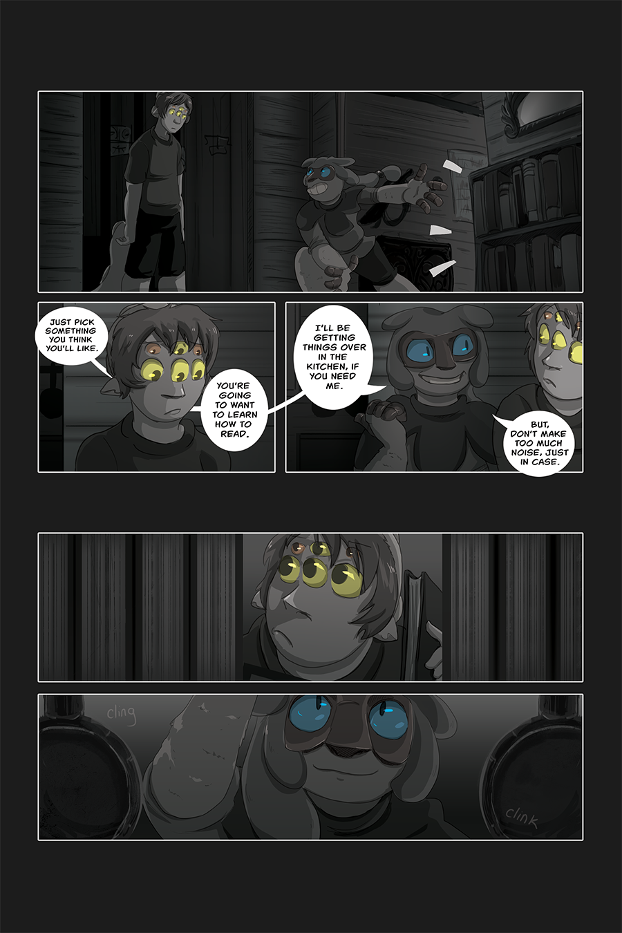 Chapter 4, page 34