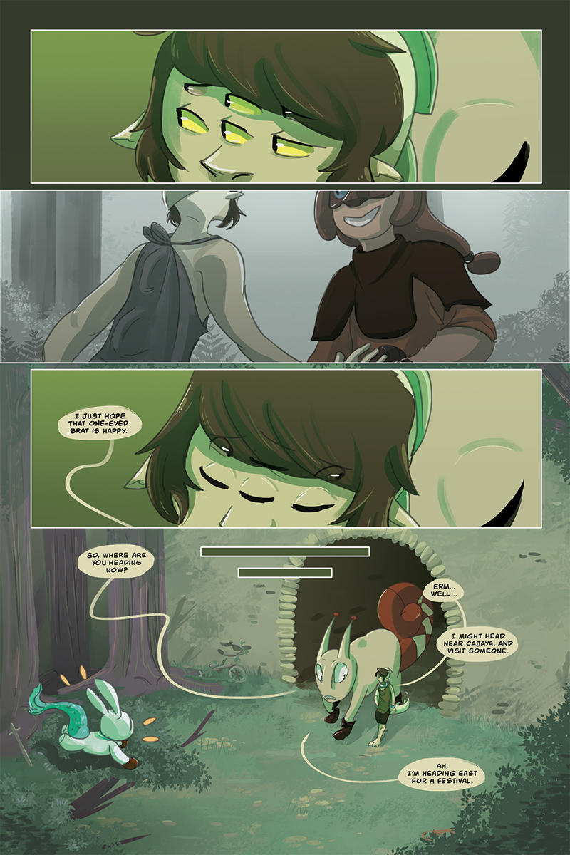 Chapter 1, page 39