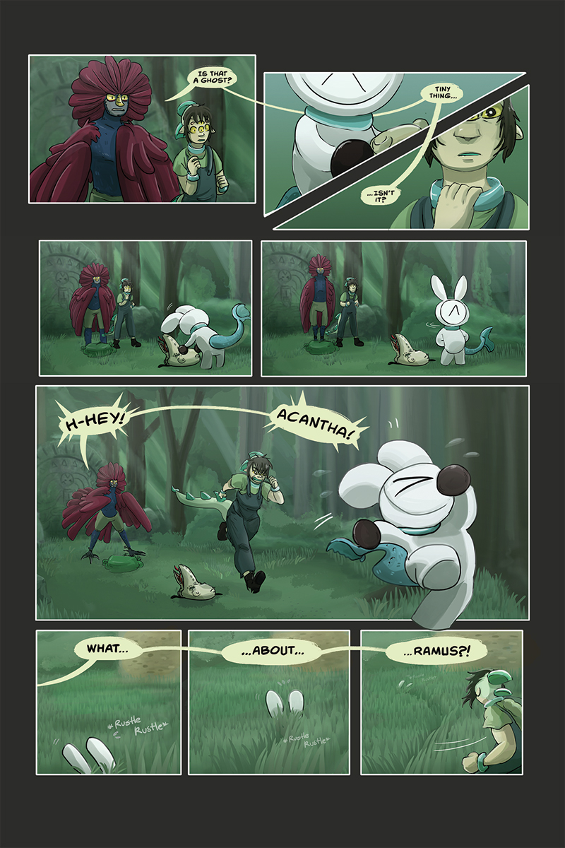 Chapter 2, page 10