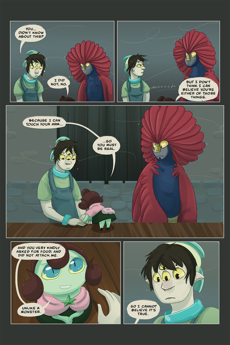 Chapter 2, page 30