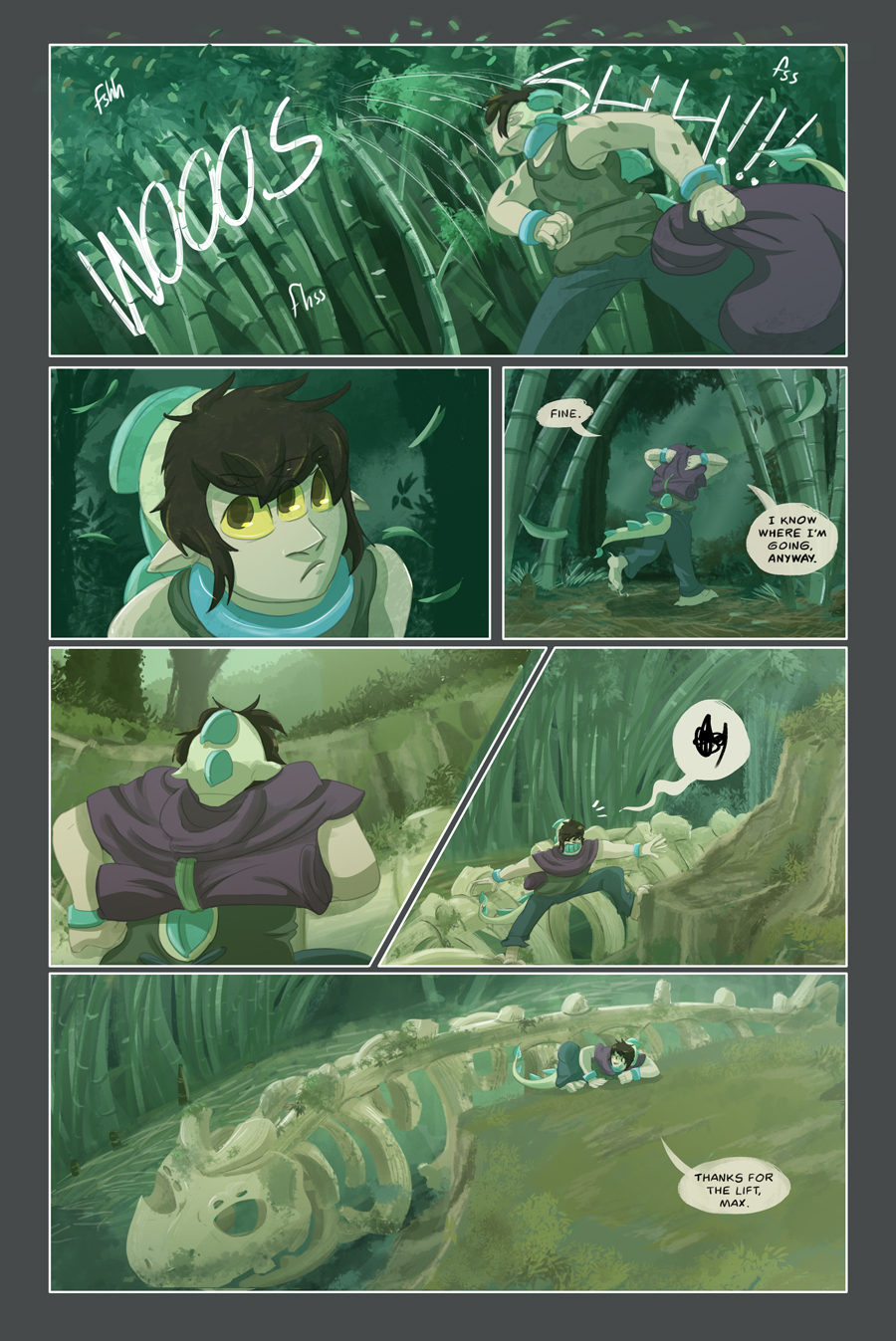 Chapter 5, page 25