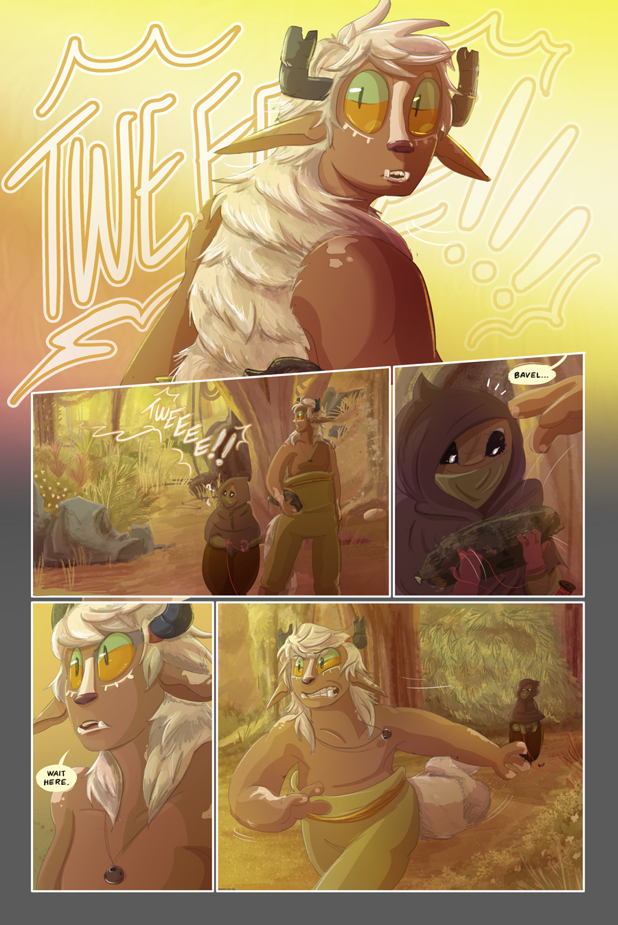 Chapter 5, page 42