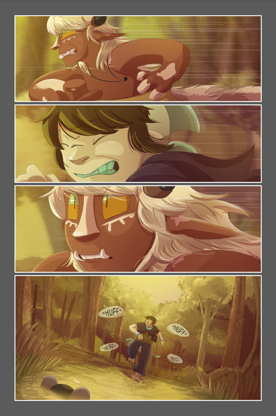 Chapter 5, page 44