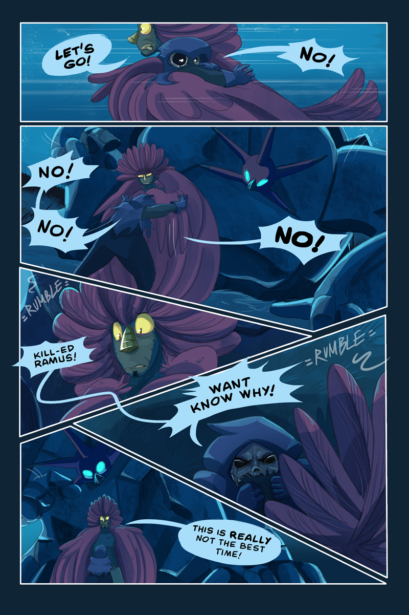 Chapter 6, page 33