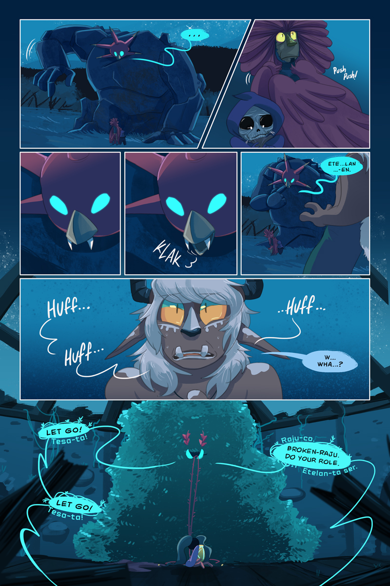 Chapter 6, page 41