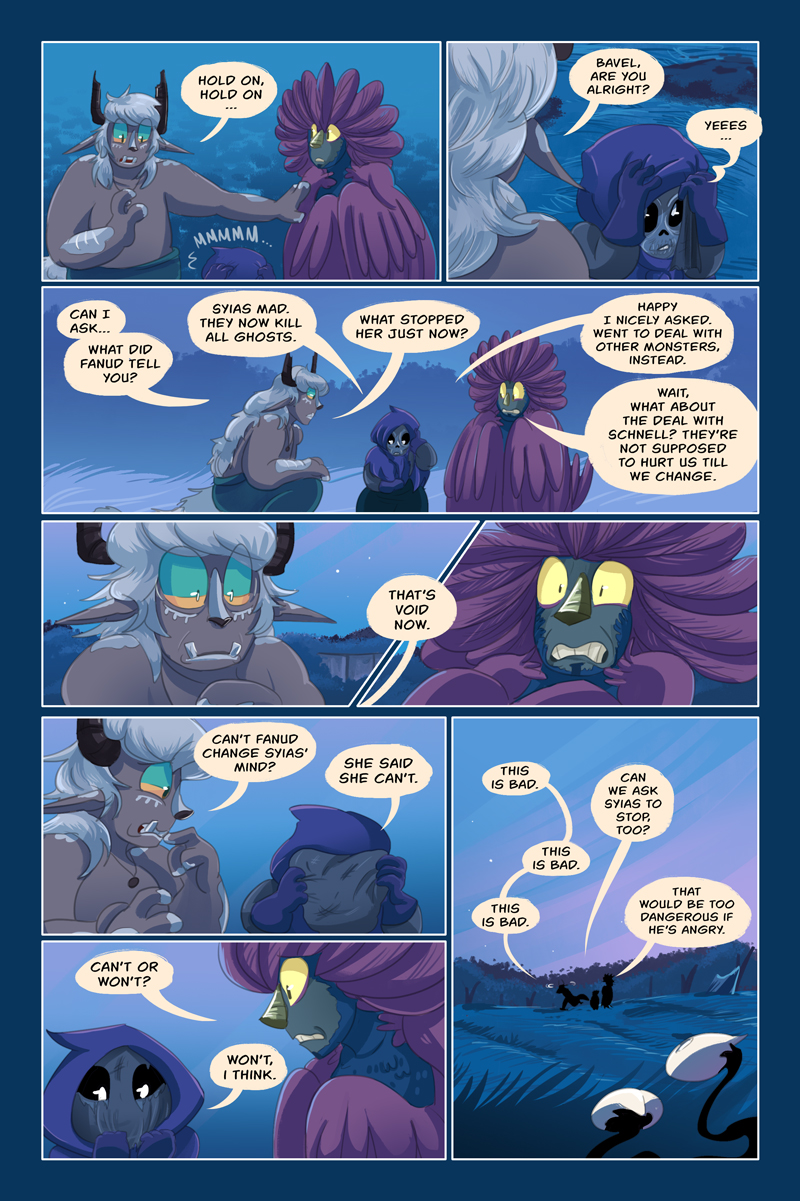 Chapter 6, page 46