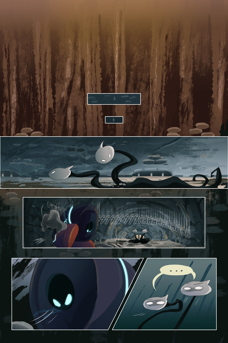Chapter 7, prologue page 4