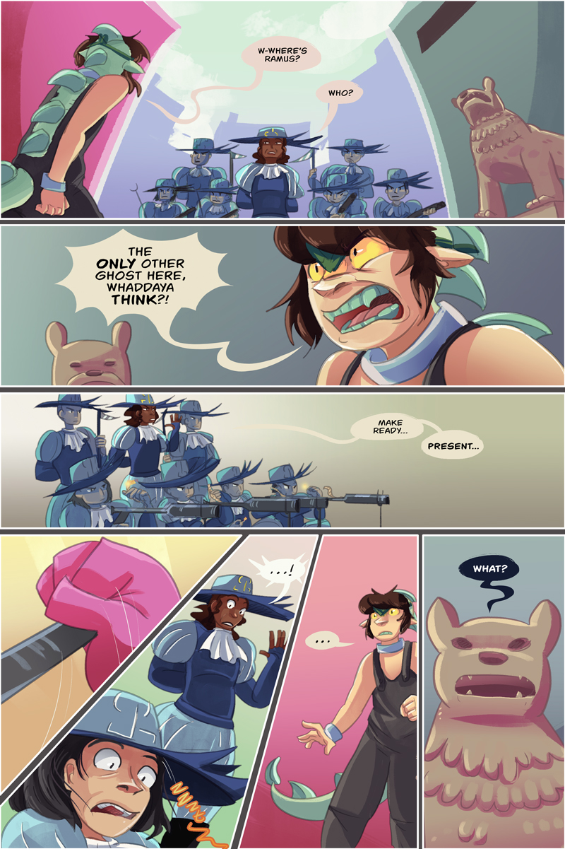 Chapter 7, page 29
