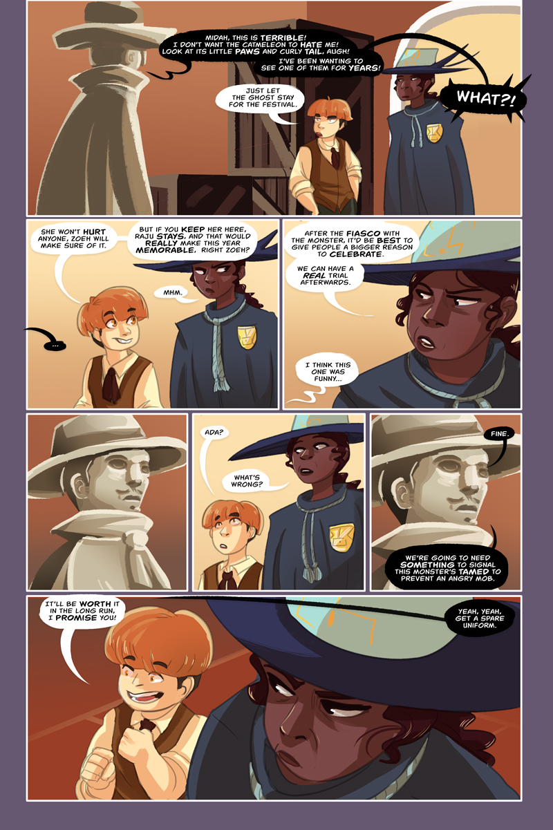 Chapter 7, page 42