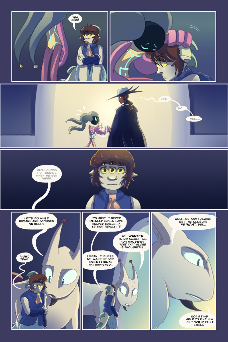 Chapter 7, page 50