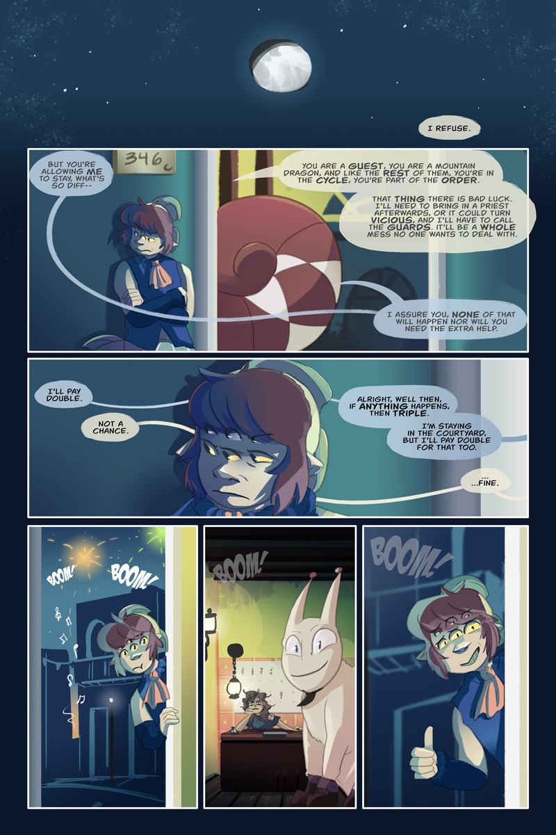 Chapter 7, page 54